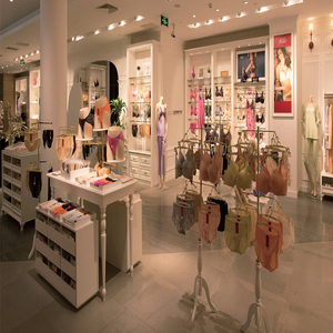 88e46a57c Lingerie Store Display Furniture Wholesale