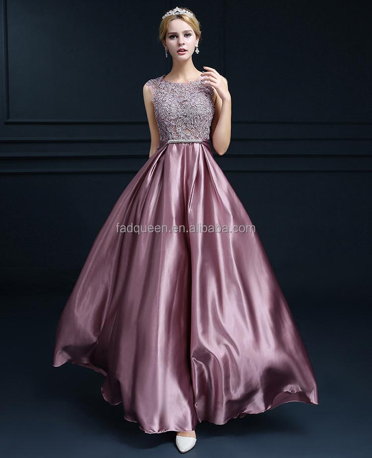 Venta al por mayor vestidos sencillos coreanos-Compre online los ...