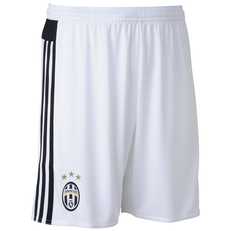 60be554d9 Cheap Juventus Short