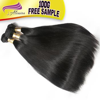 Hair talk extensions dubai