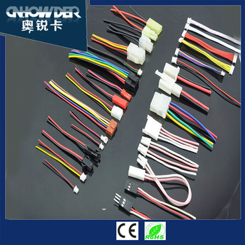 HOWDER electrical auto automotive wiring supplies_350x350 howder electrical auto automotive wiring supplies buy automotive