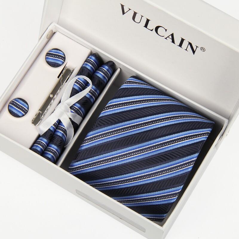 achetez en gros bo te de cadeau chemise cravate ensembles en ligne des grossistes bo te de. Black Bedroom Furniture Sets. Home Design Ideas