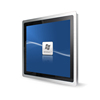 15 inch IP65 Aluminum Front Panel Industrial Touch Panel PC