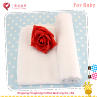 Best quality cheap sleepy baby diaper