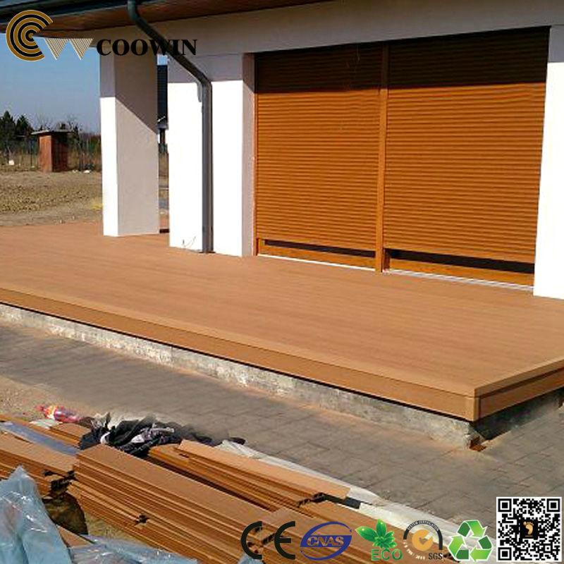 lames composite pas cher 28 images lame composite pleine pas cher terrasse bois composite. Black Bedroom Furniture Sets. Home Design Ideas
