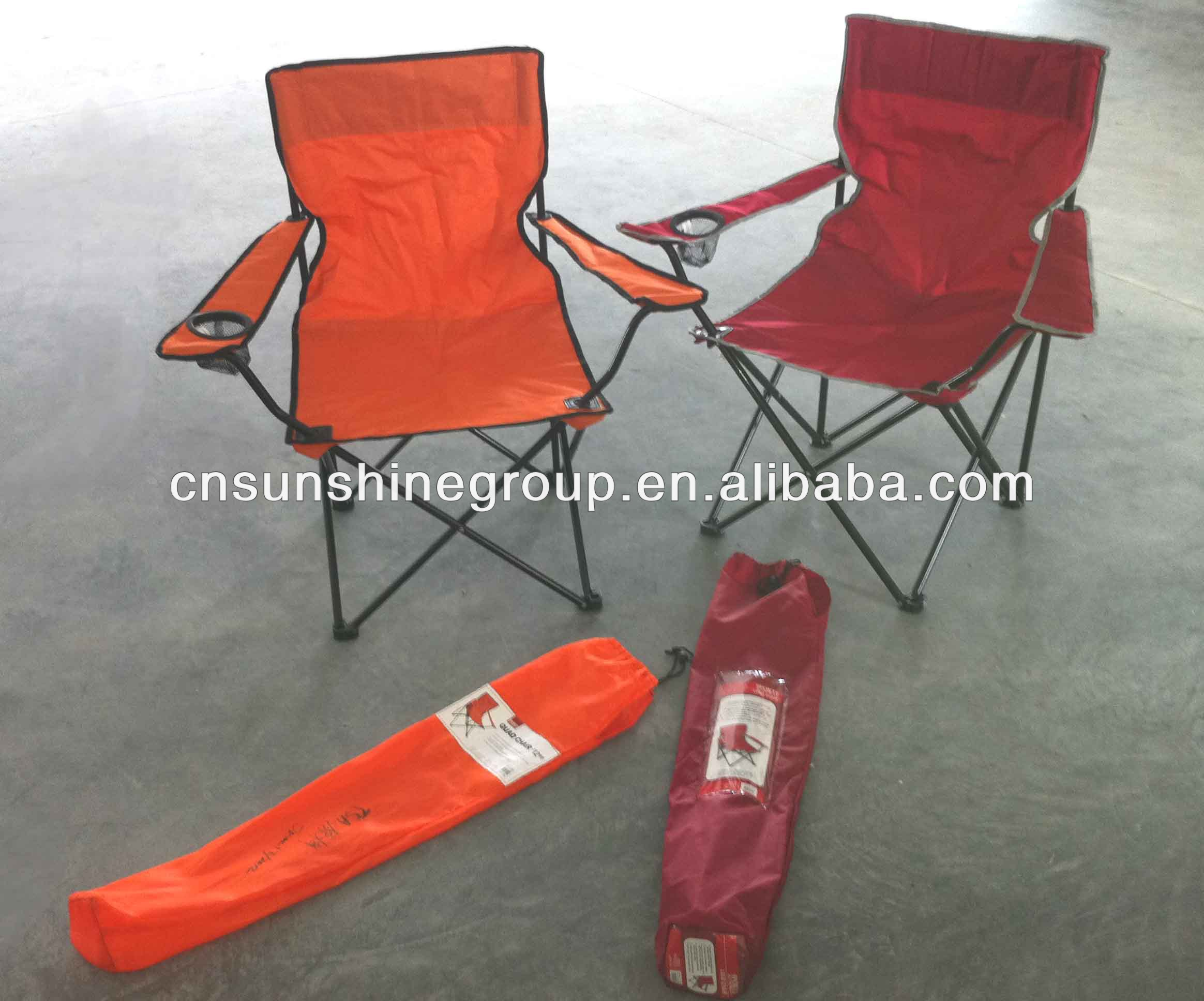 Giant Camp Chair Giant Camp Chair Suppliers and Manufacturers at