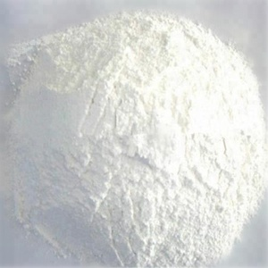 Gypsum Wall Putty Price Chemical for Tile Bond Methocel