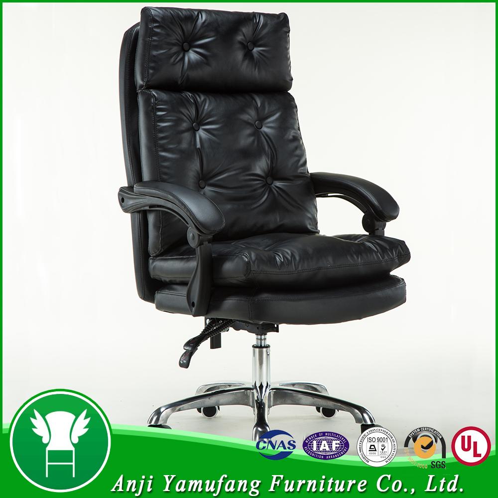 Ergon mico silla muebles de oficina silla giratoria alta for Sillas altas giratorias para oficina