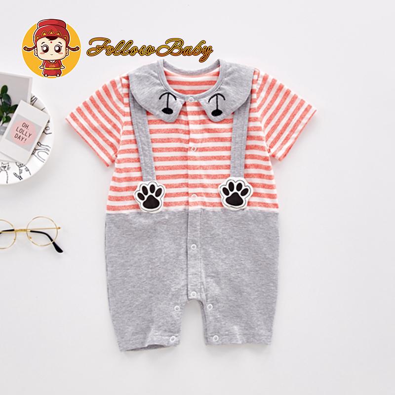 Venta al por mayor patrones ropa niña gratis-Compre online los ...