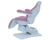Electric beauty salon bed electricbeauty facial bed beauty chair massage chair  beauty massage bed with rotatetion
