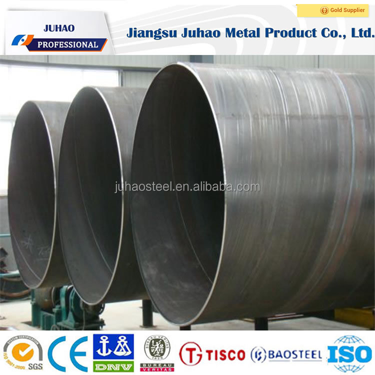 Provide EN 410s stainless steel thick wall seamless pipe tube NI-SPAN-C alloy 902