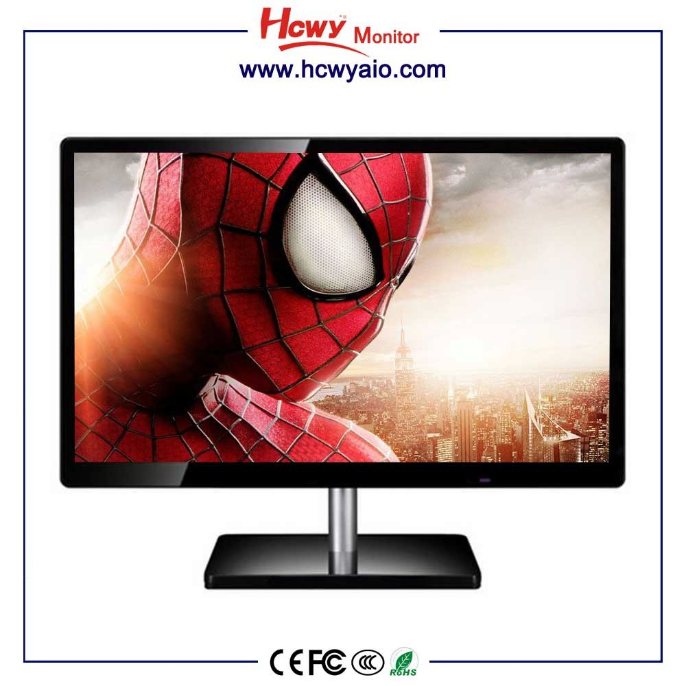 Hot Sales IPS 1080P Full HD 23 inch LED/Gaming Monitor