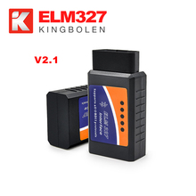 ELM327 <span class=keywords><strong>Bluetooth</strong></span> V2.1 <span class=keywords><strong>Interfaccia</strong></span> Funziona Su Android Elm 327 <span class=keywords><strong>Bluetooth</strong></span> per auto diagnostica scanner obd