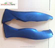 PGO Plastic Parts Scooter Body Parts