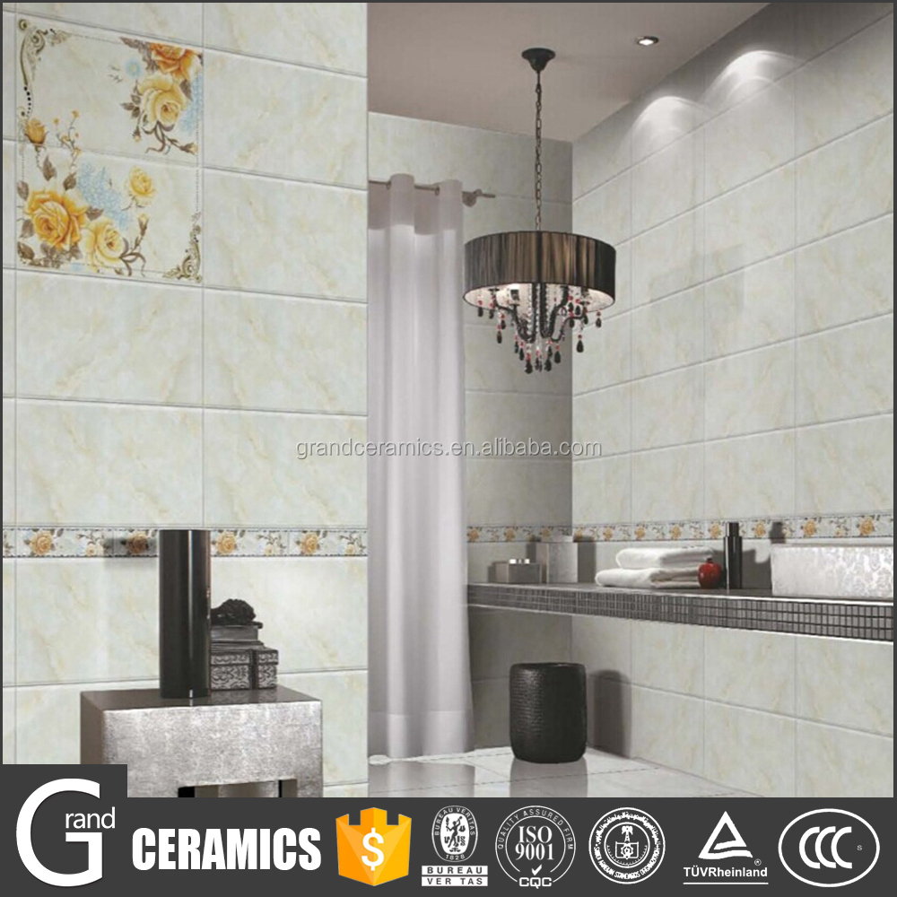 Online Tile Sales, Online Tile Sales Suppliers and Manufacturers at ...