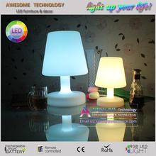 Cordless Rechargeable Led Table Lamp Shade, Cordless Rechargeable Led Table  Lamp Shade Suppliers And Manufacturers At Alibaba.com