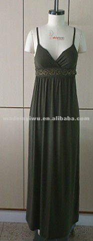 fashion ladies party evening long dress va1106080A