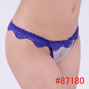 tangas small g-string korea sexy thong lace underwear manufacturer
