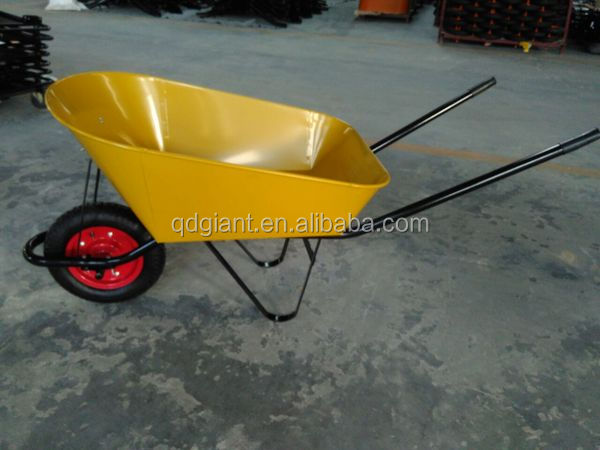 90L wheelbarrow model 2.jpg