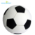 Customized Design Machine Stitched Training Soccer Ball OEM