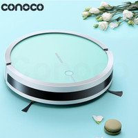Newest design car style robot vacuum cleaner china and portable handheld vacuum cleaner double use
