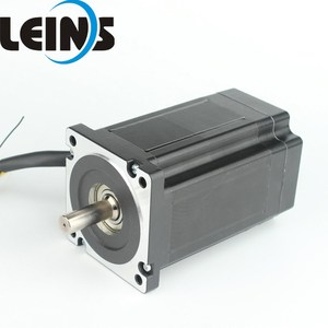 China products supply 48v 3000w brushless dc motor 400w bldc 36 volt