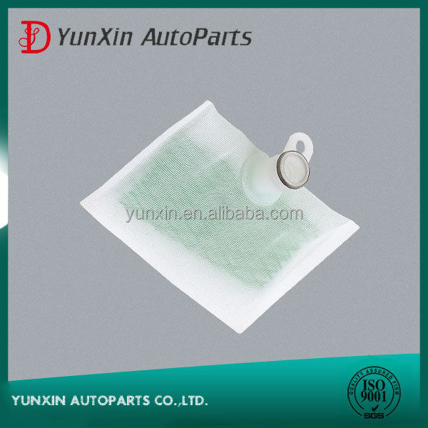 PT87 hyundai getz fuel filter,fuel filter for Hyundai Sonata,auto filter