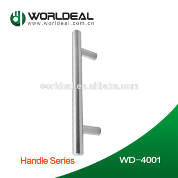 Cabinet Hardware S Shape Handles For Kitchen Door Product On Alibaba
