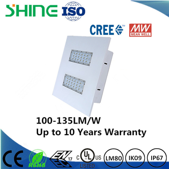 High Quality Low Price 2700 6500k Color Temperature Led