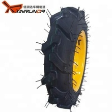 China factory direct selling wear-resistant 4.00-12 agricultural tractor tire