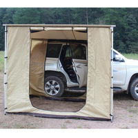 China Car Tent Awning Shopping Guide At Alibaba