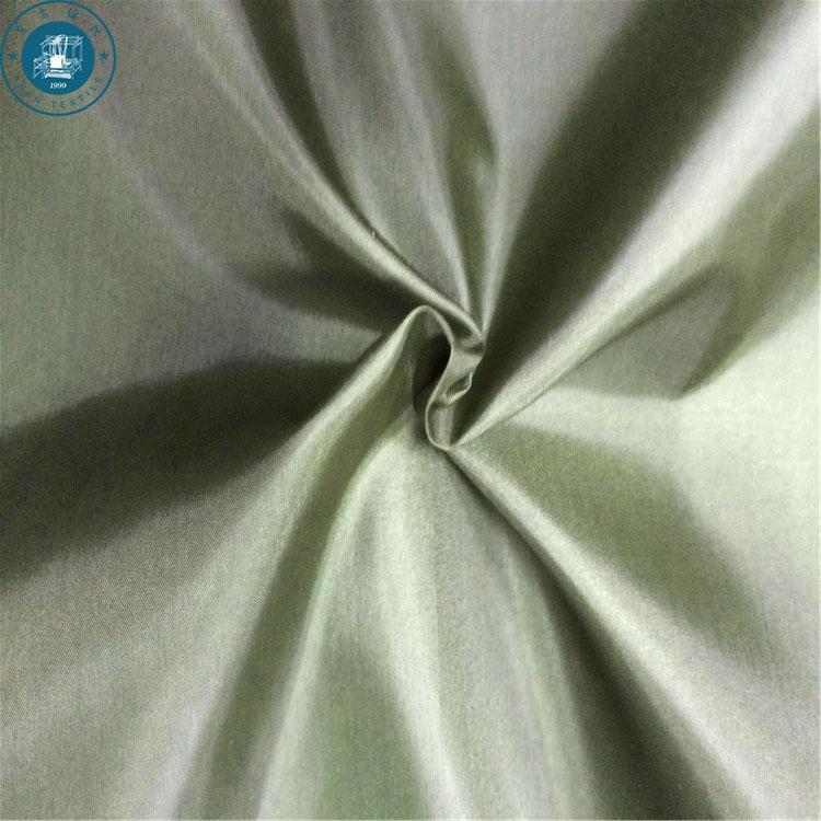 tessuti per divani on line all\'ingrosso-Acquista online i ...