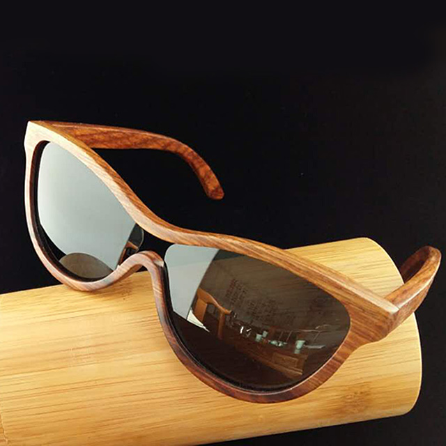 A variety of wooden sunglasses hot selling wholesale design sunglasses wooden party sunglasses wood frame sun glasses фото
