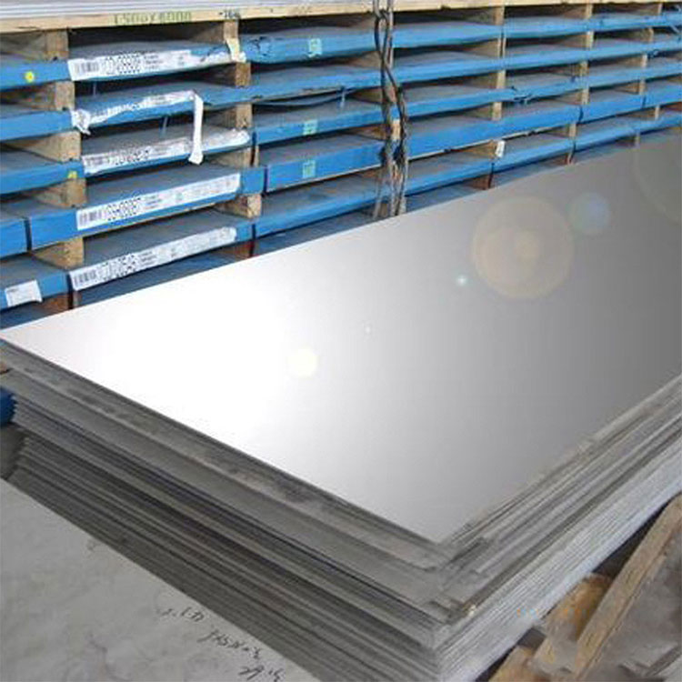China Wholesale Market 1.2Mm Finish Cold Rolled Ss Anti-Slip Stainless Steel Sheet