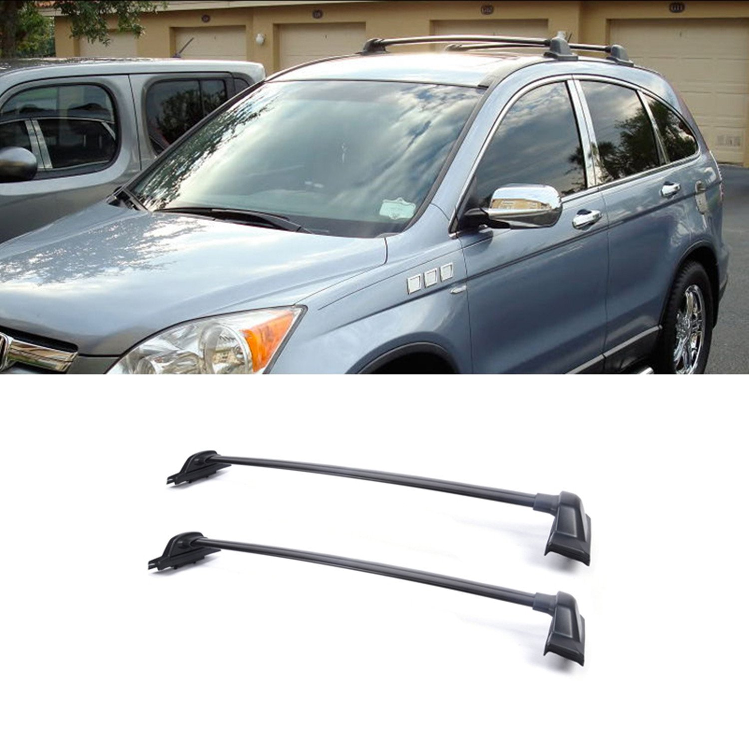 Cheap Roof Rack Honda Fit find Roof Rack Honda Fit deals on line at