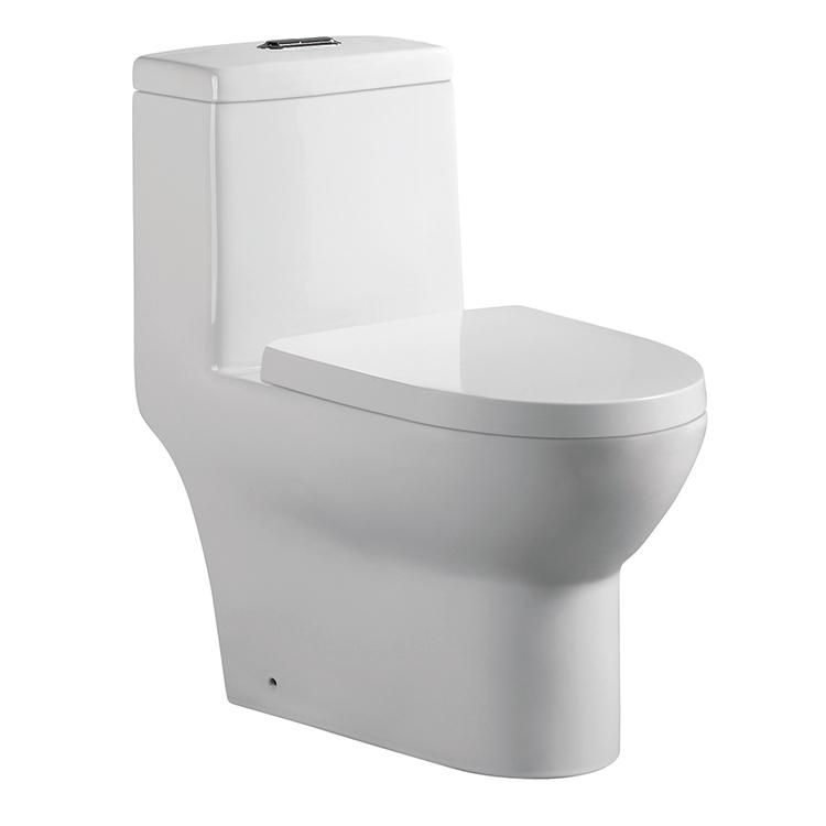 China Supplier Dual Flush S Trap Cera Toilet Seat Buy