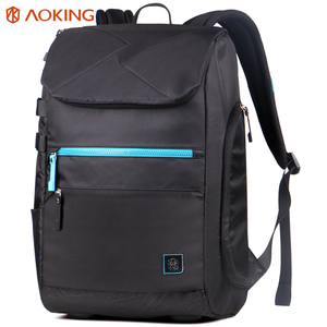 Citi Trends Backpack eb58d43d96a48