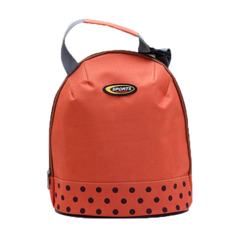 Теплоизоляция мешки-мумия биг-бэги ребенок подачи пищи бутылки воды крышка высокое качество теплый тепловая бутылка мешок оранжевый синий