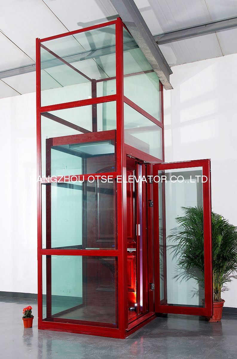 Used Small Home Elevators 28 Images Hydraulic Small