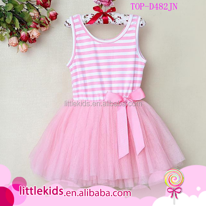 Princess Toddler Kids Baby Girl Lace Top Tutu Dress Shorts Party Outfit 1-6Year