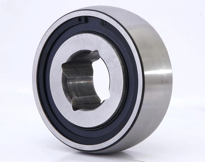 3 4 Square Bore Bearings : Good quality special square bore bearing krr buy