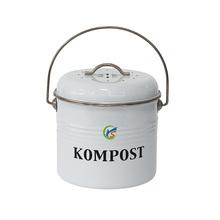 Aktion Küche Kompost Eimer, Einkauf Küche Kompost Eimer ...