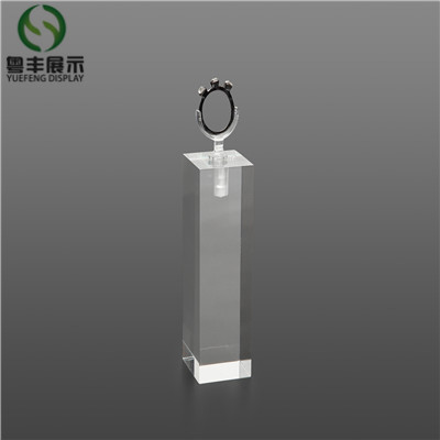 top quality jewelry display stand