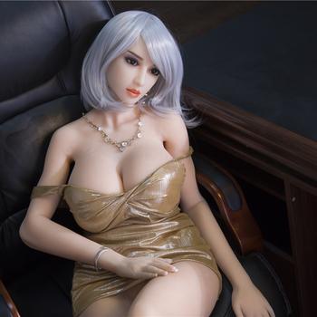 Eshe nude model