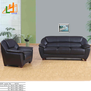 Remarkable Buy Furnitures Online Buy Office Sofa Modern Sofa Set Leather Sofa Product On Alibaba Com Pabps2019 Chair Design Images Pabps2019Com