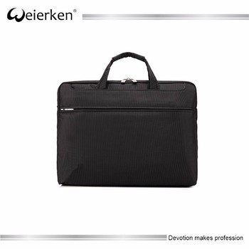 Best Latest Modern Office Laptop Bag For Man Business New Model Product On Alibaba