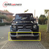/product-detail/front-lip-for-g63-brab-front-lip-with-bumper-scoop-for-g63-g65-pu-material-with-led-lights-with-brab-emblem-for-w463-body-kit-60702022500.html