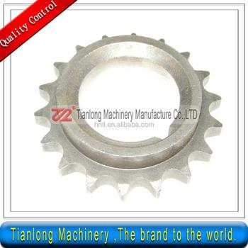 13021-40f01 S699 S-735 Engine Timing Crankshaft Sprocket For ...