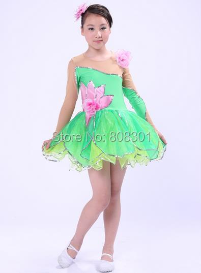 d7adb1e95c3c Cheap Tutu Costumes Children
