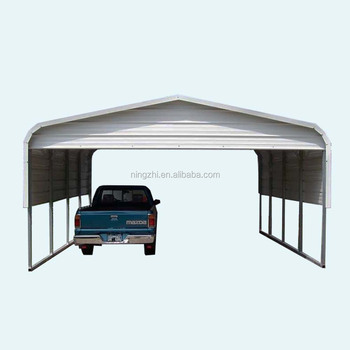 Metal Structure Used Carports For Sale Of Steel Carport ...